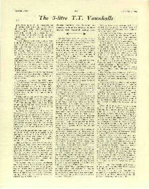 Page 12 of September 1946 archive issue thumbnail