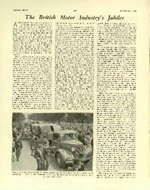 Page 14 of September 1946 archive issue thumbnail