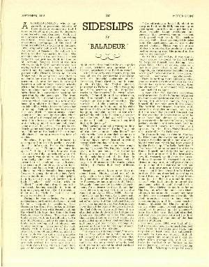 Page 17 of September 1946 archive issue thumbnail