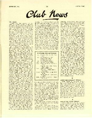 Page 21 of September 1946 archive issue thumbnail