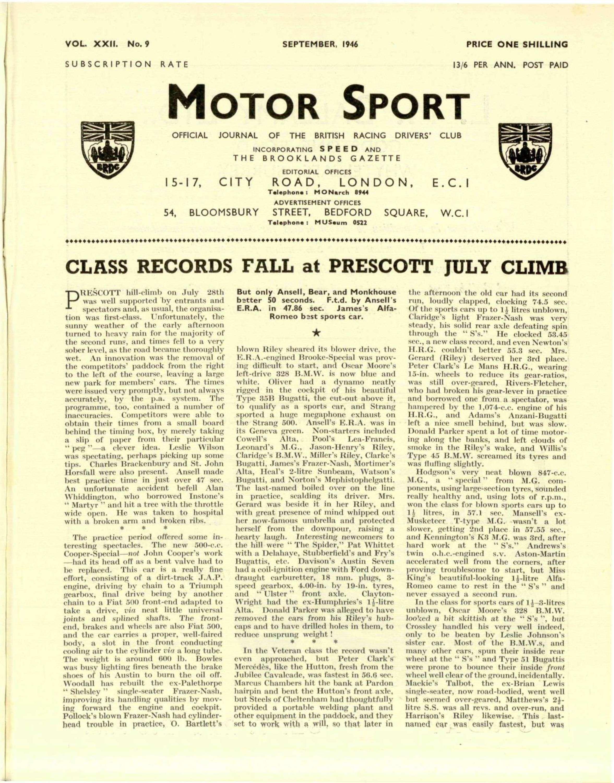 class records fall a prescott july clamb image