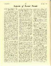 Page 10 of September 1947 issue thumbnail