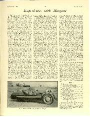 Archive issue September 1947 page 11 article thumbnail