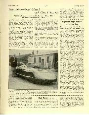 Page 15 of September 1947 issue thumbnail