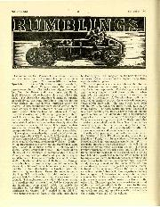 Page 16 of September 1947 issue thumbnail