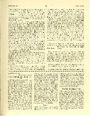 Archive issue September 1947 page 17 article thumbnail