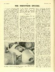 Page 18 of September 1947 issue thumbnail
