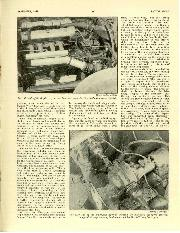 Archive issue September 1947 page 19 article thumbnail
