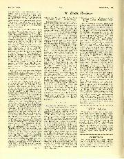 Archive issue September 1947 page 20 article thumbnail