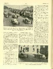 Archive issue September 1947 page 4 article thumbnail