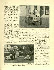Archive issue September 1947 page 5 article thumbnail