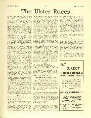 Page 7 of September 1947 issue thumbnail