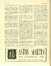 Page 8 of September 1947 issue thumbnail
