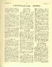 Archive issue September 1947 page 9 article thumbnail