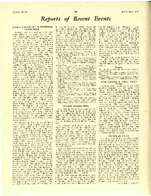 Page 10 of September 1947 archive issue thumbnail