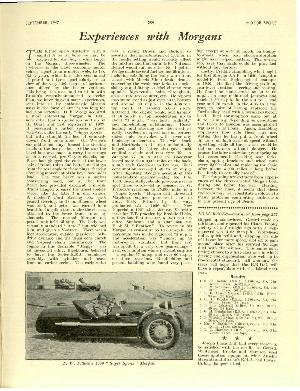 Page 11 of September 1947 archive issue thumbnail