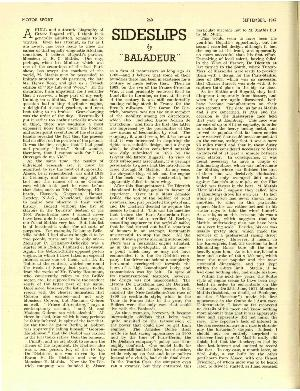 Page 12 of September 1947 archive issue thumbnail