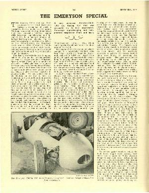 Page 18 of September 1947 archive issue thumbnail