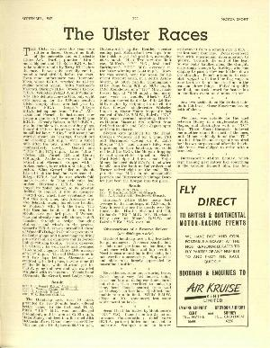 Page 7 of September 1947 archive issue thumbnail