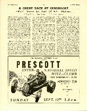 Page 13 of September 1948 issue thumbnail