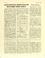 Page 14 of September 1948 issue thumbnail