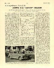 Page 18 of September 1948 issue thumbnail