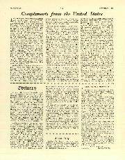 Page 20 of September 1948 issue thumbnail
