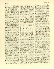 Page 24 of September 1948 issue thumbnail