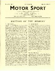 Page 3 of September 1948 issue thumbnail