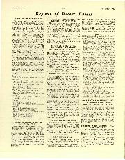 Page 4 of September 1948 issue thumbnail