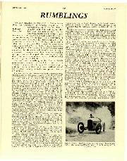 Page 9 of September 1948 issue thumbnail