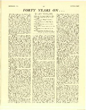 Page 15 of September 1948 archive issue thumbnail