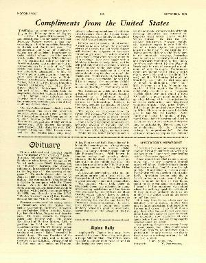 Page 20 of September 1948 archive issue thumbnail