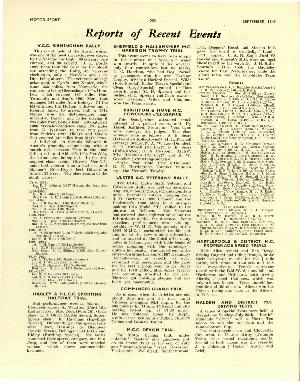 Page 4 of September 1948 archive issue thumbnail