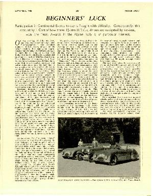 Page 5 of September 1948 archive issue thumbnail