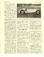 Page 11 of September 1949 issue thumbnail