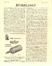 Page 12 of September 1949 issue thumbnail