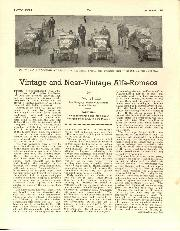 Archive issue September 1949 page 14 article thumbnail