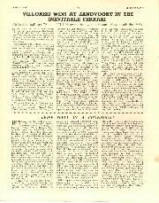 Page 16 of September 1949 issue thumbnail