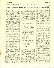 Page 17 of September 1949 issue thumbnail