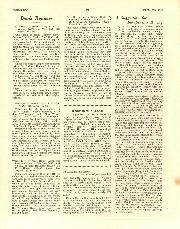Page 18 of September 1949 issue thumbnail