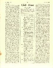 Archive issue September 1949 page 19 article thumbnail