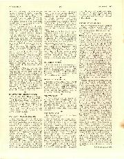 Archive issue September 1949 page 20 article thumbnail