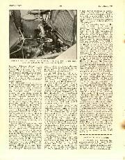 Page 24 of September 1949 issue thumbnail