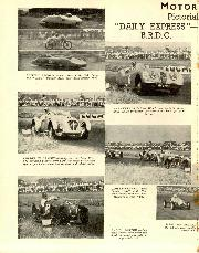 Page 26 of September 1949 issue thumbnail