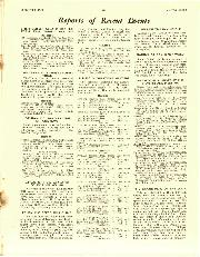 Page 29 of September 1949 issue thumbnail
