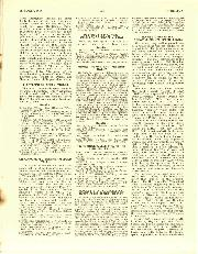 Archive issue September 1949 page 31 article thumbnail
