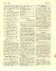 Archive issue September 1949 page 32 article thumbnail