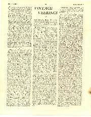 Page 34 of September 1949 issue thumbnail
