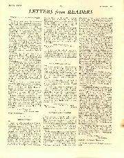 Page 36 of September 1949 issue thumbnail